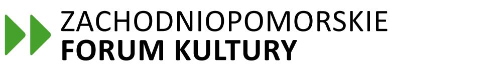 Forum Kultury Mazowsze